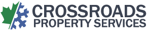 Crossroads Property Services Logo